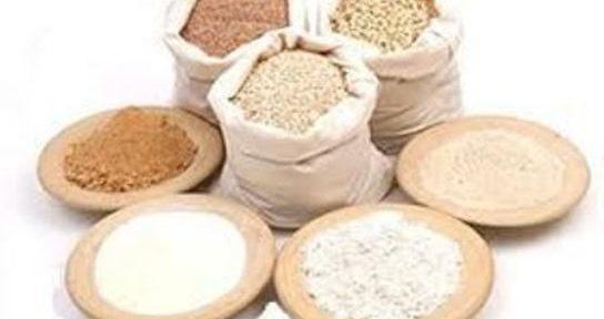 I 5 ingredienti raffinati di uso comune che ci stanno avvelenando !!
