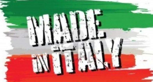 Ecco cosa si stanno inventando per trasformare il marchio MADE IN ITALY in un nuovo grande inganno per i consumatori