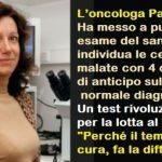 Patrizia Paterlini