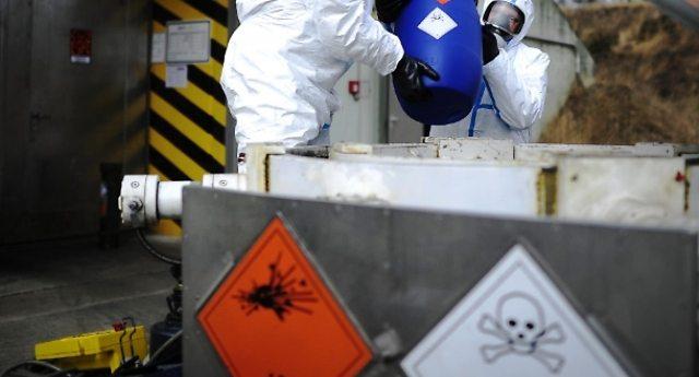 """Rifiuti radioattivi – Il sismologo Enzo Boschi lancia l'allarme: """"Italia, altissimo il rischio di un grave  incidente nucleare"""""""