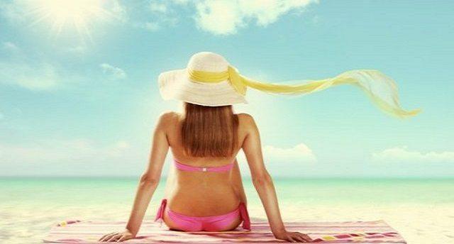Le sorprendenti proprietà della luce solare. Fonte di giovinezza, benessere e salute. I fantastici benefici che vanno oltre la vitamina D