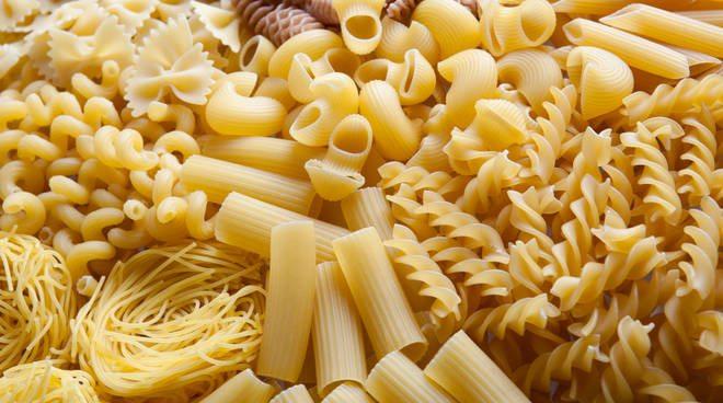 Il grano estero spesso (o quasi sempre) è una porcheria? Da Il Fatto Alimentare ecco l'elenco delle 40 marche più vendute di PASTA ITALIANA 100%