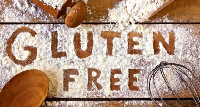 Celiachia e intolleranza al glutine, scoperta l'origine virale.