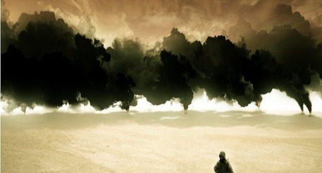 """Lo Stato consente alle lobby di bombardare il sottosuolo Siciliano a caccia di petrolio. Paura terremoti – E ricordiamo a queste carogne che proprio lì si sono verificati i 3 terremoti più distruttivi della nostra storia: 210.000 morti!! …Ma per """"loro"""" il dio petrolio è più importante della pelle della Gente!!"""