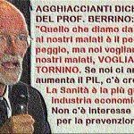 PROF. BERRINO