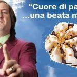 Cornetto Algida
