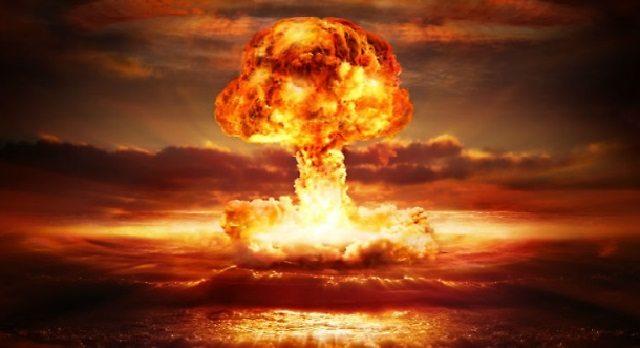 Purtroppo potrebbe essere utile: i tre luoghi nel mondo dove salvarsi in caso di guerra nucleare.