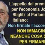 Nobel per l'economia