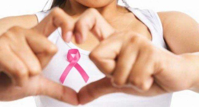 Un vaccino contro il tumore al seno? La sfida parte da Napoli, dal 2018 inizierà la sperimentazione!