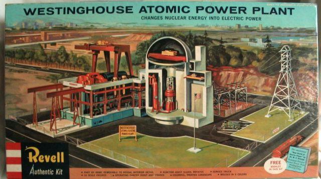 Le centrali nucleari Europee? Hanno un'età media di oltre 30 anni, sono CATORCI ATOMICI! – Tanto poi la pelle ce la rimette la Gente, mica loro…!