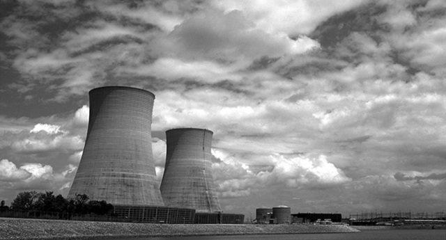 ATTENZIONE – Spada di Damocle sull'Europa, nuove crepe nei reattori nucleari in Belgio. La situazione è davvero critica, ma a noi non fanno sapere niente!