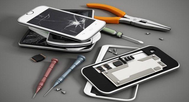 Obsolescenza programmata – Smartphone e pc fatti per durare poco: Apple e Samsung tra i peggiori – Ecco le pagelle di Greenpeace, utilissime se dovete fare un nuovo acquisto.