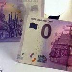 banconota