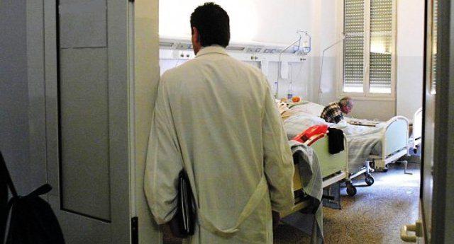 Attenzione – Studio Usa: mortalità più alta per i pazienti seguiti da medici ultrasessantenni