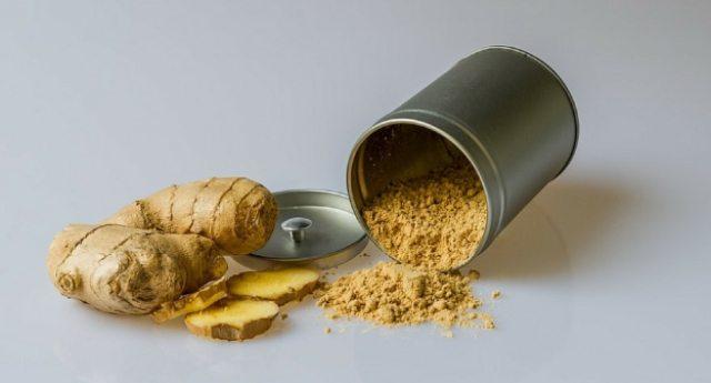 Antibiotici naturali (senza effetti collaterali): 3 ricette da fare in casa… Guarisci lo stesso (e forse anche meglio) e non ti avveleni…!