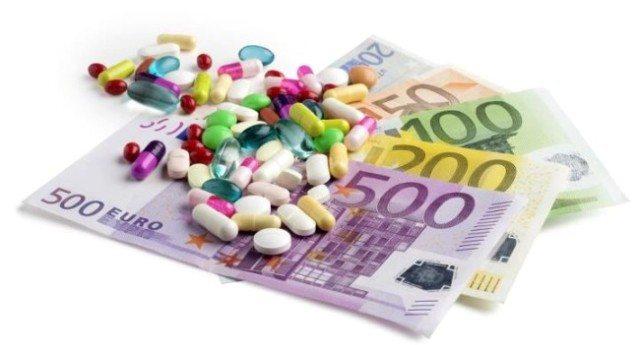 Uno scandalo di questi giorni che i media stanno abilmente nascondendo: Case farmaceutiche corrompono medici per esperimenti illegali e per vendere farmaci!