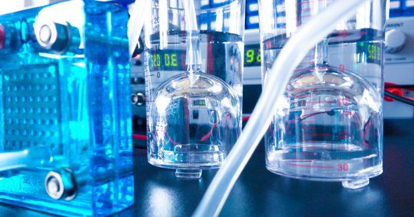 L'idrogeno potrebbe diventare il carburante sostenibile, pulito ed economico del nuovo millennio grazie a questa nuova lega di alluminio