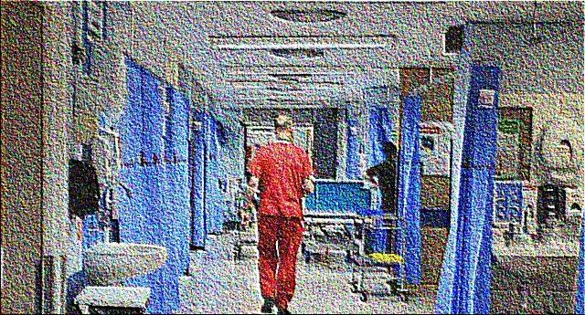 """Sanità – la ribellione dei medici: """"Tradito il diritto alla salute. Il Governo pensi alle sofferenze sociali, non a quelle delle banche"""""""