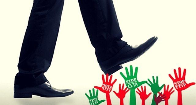 Meno regole per OGM, clonazione, pesticidi: è arrivato il CETA