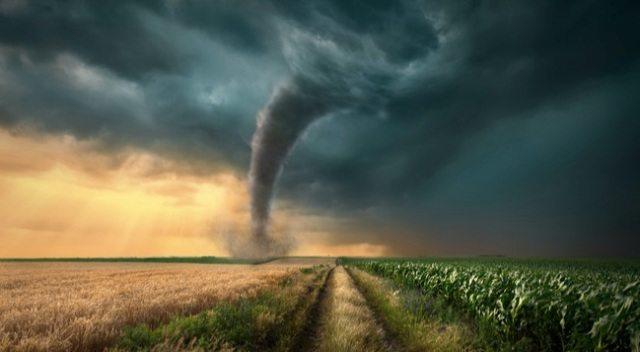 Il ciclone CETA spazzerà l'agricoltura italiana