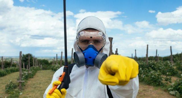 """Glifosato – L'appello del Centro di Ricerca sul Cancro di Bologna al Ministro Martina: """"L'Italia freni l'Europa sulle autorizzazioni per il pesticida"""""""