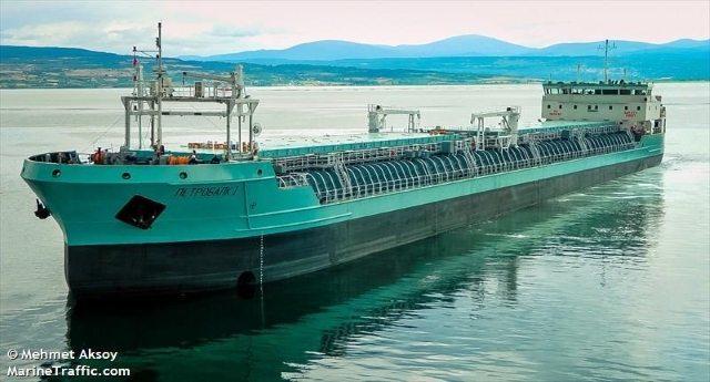 Ed ecco che nei nostri porti sbarca pure il grano della Russia. Dopo la pasta al Glifosato, al Don ed alle Micotossine, ora anche la pasta Radioattiva?