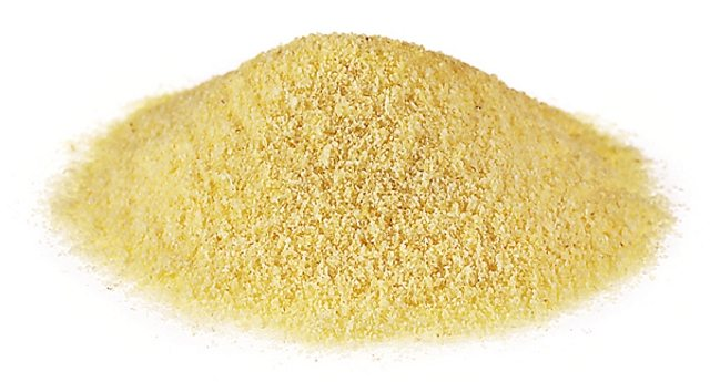 GranoSalus dopo la pasta fa analizzare le semole: ecco quelle che contengono glifosato e quelle che non ne contengono