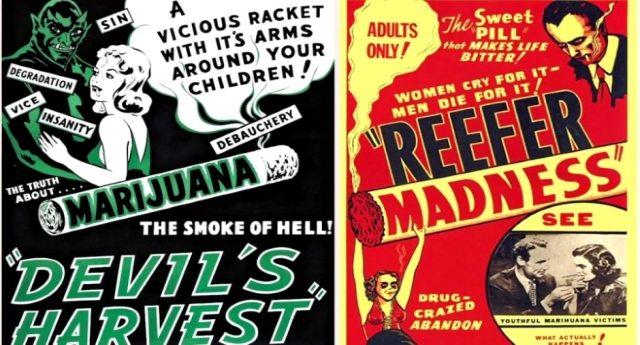 Cannabis, fake news e post-verità: la grande truffa dell'informazione al servizio di lobby e multinazionali