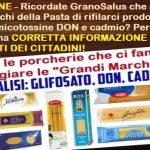 GranoSalus