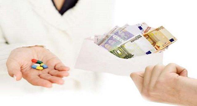 Image result for finanziamenti medici case farmaceutiche