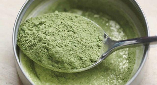 La spirulina l'antico integratore del tutto naturale usato già da Maya e Aztechi: pensate, ha 30 volte più vitamina A delle carote, 50 volte più ferro degli spinaci e 6 volte più proteine del tofu…