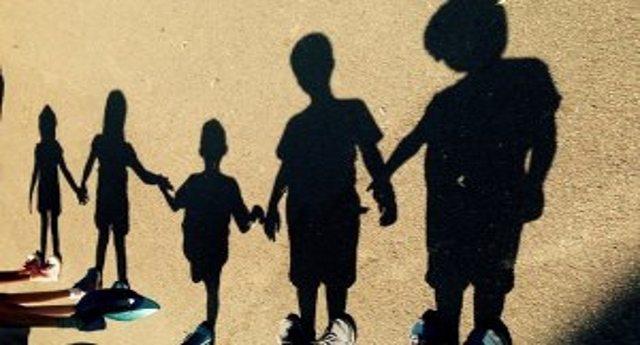 La tragedia silenziosa che sta colpendo i bambini di oggi