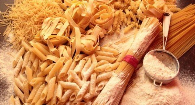 Tremate lobby della pasta, GranoSalus torna all'attacco: dopo aver reso pubbliche le analisi che evidenziavano le porcherie contenute nella pasta industriale italiana ed aver vinto le successive battaglie legali in tribunale, GranoSalus annuncia nuovi controlli!