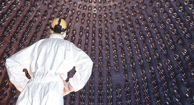 Quello che i media non Vi fanno sapere: il Gran Sasso è la nuova Fukushima! Sotto il Gran Sasso da anni in corso esperimenti che sprigionano radiazioni come quelle di un disastro nucleare!