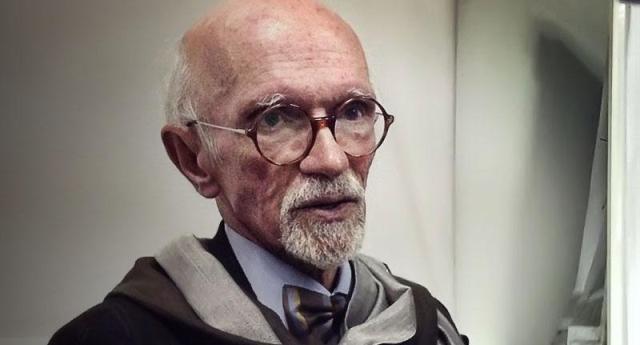 """Il Prof. Franco Berrino: """"I malati di cancro sono clienti, devono tornare"""" – L'INTERVISTA SHOCK CENSURATA DAL WEB !!"""