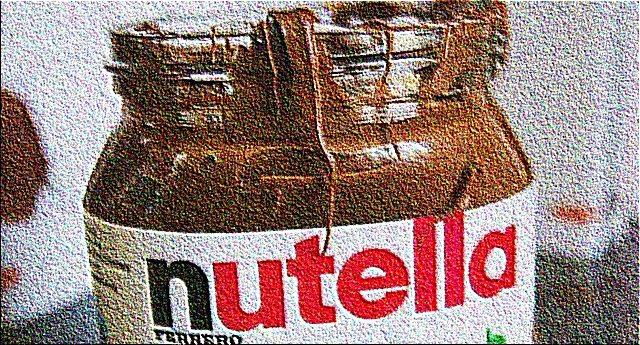 Più zucchero e meno nocciole: come hanno cambiato la ricetta della Nutella all'insaputa del consumatore!