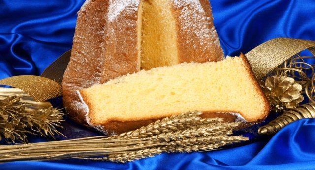 Il pandoro Maina? Un dolce solo per adulti! – Per le sostanze che contiene NON è adatto al consumo dei bambini! Ed è solo un esempio…