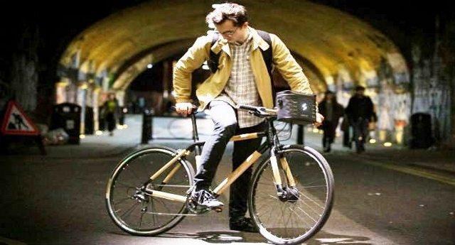 Un metodo geniale per convertire la bici in elettrica – Convertire la tua bici in elettrica non è mai stato così facile.