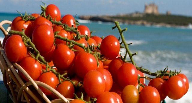 Il Datterino di Pachino a 9 euro al kg: come fregare agricoltori e consumatori!