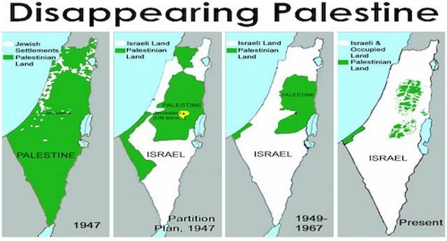 29 novembre – Giornata Mondiale di solidarietà con il Popolo Palestinese. Siate solidali oggi perchè domani potrebbe non esserci più (né la Giornata Mondiale né il Popolo Palestinese)!!
