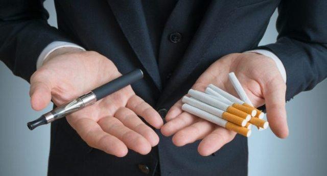 """Stangata di Stato sulle sigarette elettroniche: """"Se passa converrà tornare alle sigarette""""… Un altro regalo alle Lobby amiche sulla pelle della Gente?"""