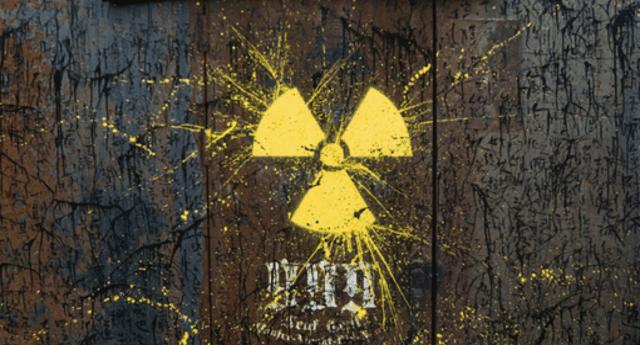 """Fukushima 6 anni dopo: """"Non è ancora chiaro cosa stia realmente accadendo all'interno""""…!"""