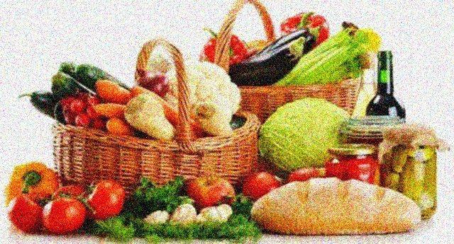 Promozione agroalimentare – l'Unione Europea ancora contro i nostri prodotti: taglio del 90% agli aiuti all'Italia…!