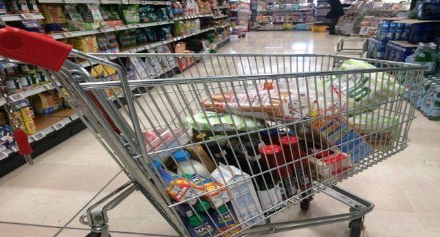 Supermercati: quando il sottocosto è una presa in giro. L'Antitrust spiega le furberie grande distribuzione per incantare i consumatori