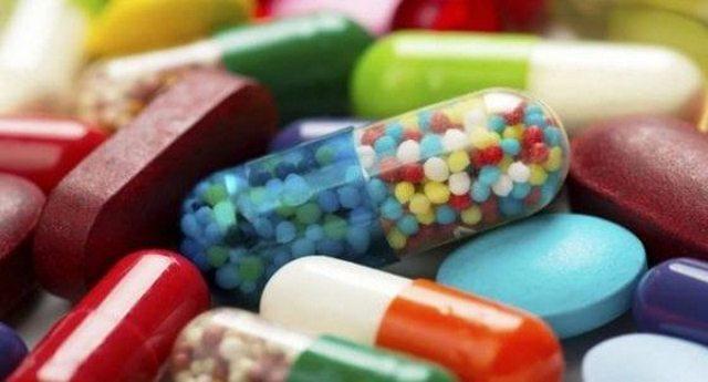Inquinamento da antibiotici, il nuovo veleno dell'ambiente!