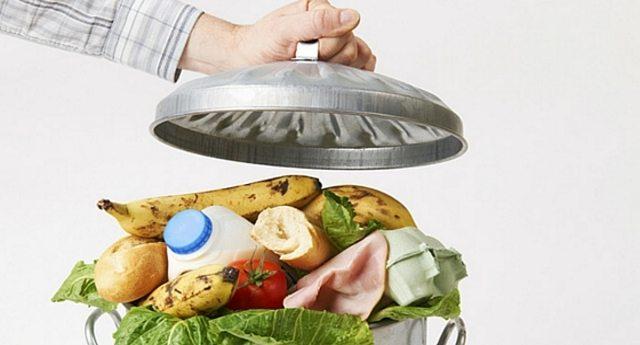 A chi fa comodo lo spreco alimentare?