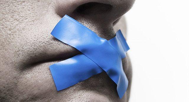 Vergognoso – la Commissione Europea ignora completamente la richiesta ufficiale di un milione di cittadini sul Glifosato. Un raggiro ignobile per favore le Lobby contro la volontà e sulla pelle della Gente