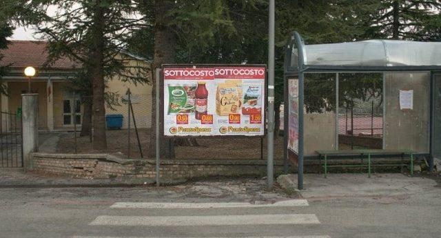 Supermercati, il grande inganno del sottocosto