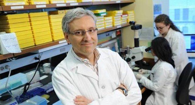 Una fantastica scoperta tutta Italiana – Il team guidato dall'italiano Iavarone: «Scoperto il motore dei tumori»