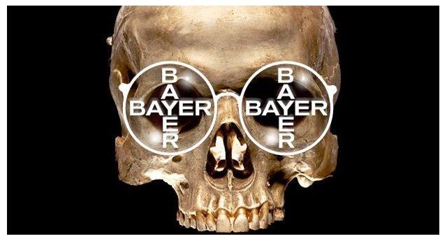 Come la Bayer creò l'eroina e la diffuse nel mondo